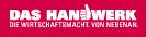 Die Imagekampagne des Deutschen Handwerks