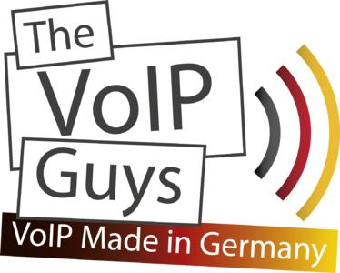 VoIP Guys Voice over IP made in Germany Roadshow 2014