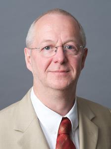 Reinhard Knapp, Leitender Produktmanager bei Aucotec