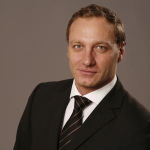 Kai Tutschke, Manager Sales Garmin Deutschland