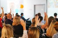 """""""Die Mediation und ihre Vielfalt"""" so lautet das Motto des Symposiums am 15. Juni in Wismar. Im Mittelpunkt werden Vorträge und Workshops stehen, die sich damit beschäftigen, was Mediation ist und was man damit alles machen kann. Foto: AdobeStock"""