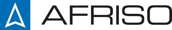 AFRISO Logo