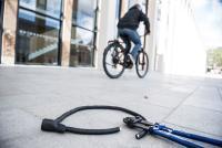 IT'S MY BIKE ist ein im Fahrrad verbauter GPS-Tracker und Diebstahlschutz für E-Bikes.