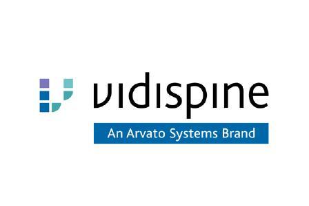 Arvato Systems führt Vidispine als Go-to-Market-Marke für Medienmanagement und Monetarisierung ein (Copyright: Arvato Systems)
