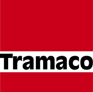 TRAMACO GmbH - Global network of distribution partners