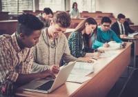 Personalberatung Forschung, Wissen und Lehre