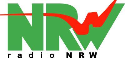 radio NRW Logo
