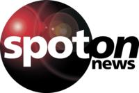 spot_on_logo_bunt_1000px_breite_transparent.png