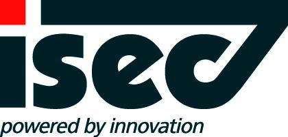 ISEC7 Logo