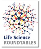 Logo Roundtables