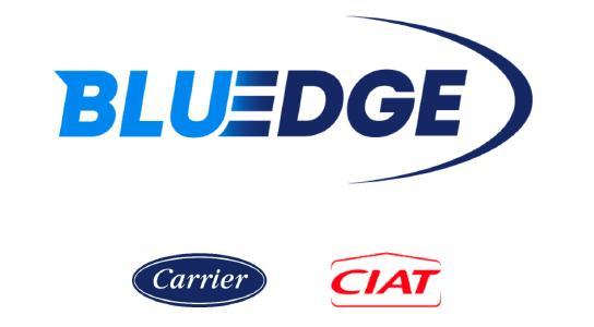 Carrier Launches the BluEdge Service Platform for HVAC Customers in Europe