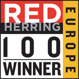 MindMeister wins Red Herring 100 Europe Award