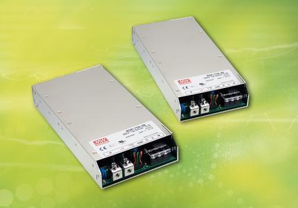 PI RSP 750 Serie