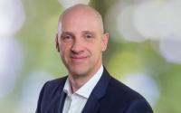 Matthias Brandes, Chief Digital Officer SWK Bank