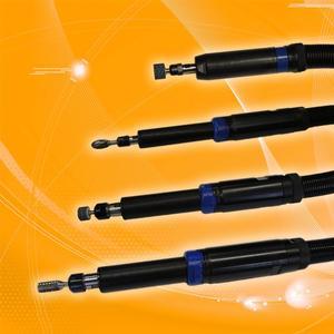 Stationary Grinders 300 W, 500 W, 700 W, 1000 W