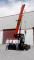 Fassi S.p.A. joins the new company JEKKO s.r.l.