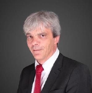 Ralf Gießel, Vertriebsleiter Norddeutschland
