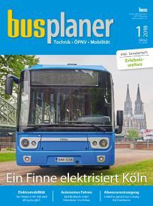 busplaner 1_18.jpg