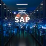 SAP-Hosting via Hyperscaler