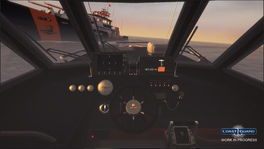 Coast Guard (3)