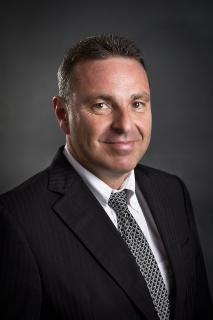 Peter Backes, Sprecher der Geschäftsführer, co.met GmbH