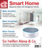 c't wissen Smart Home: Home, safe Home