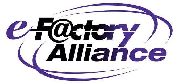 Durch die e-F@ctory Alliance von Mitsubishi Electric Europe erhalten Kunden stets die bestmögliche Komplettlösung für Automatisierungsprojekte