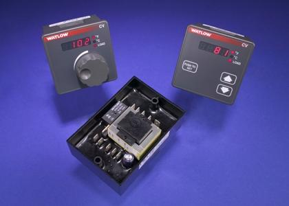 Basic and Limit Controllers Klein