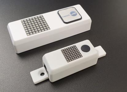 nextLAP hat Mini-Taster für Kleinteile auf den Markt gebracht