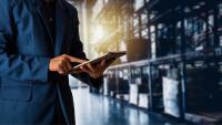 Lieferkettengesetz: Welche rechtlichen Vorgaben gibt es und welche Auswirkungen haben Sie auf Unternehmen?