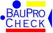 BauProCheck