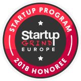 Startup Grind takes HRlab into its exclusive startup program