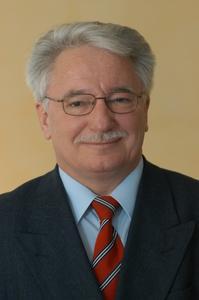 Günter Untucht, Justiziar beim IT-Sicherheitsanbieter Trend Micro