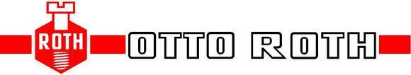 Logo Otto Roth