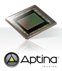 Aptina AR1011