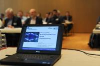 Am 8. und 9. März 2018 fand in Bad Kissingen die jährliche Fachkonferenz des Europäischen Six Sigma Clubs Deutschland (ESSC-D) statt.