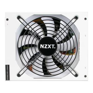 NZXT Hale Power 90+