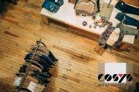 COSYS Point-of-Sale Software für Ihren Einzelhandel mit Kundennähe