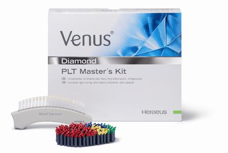 Venus Diamond Packshot