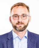 Prof. Dr. Matthias Zündel