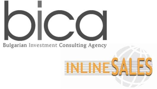 Logo_BICA_IS