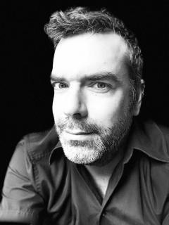 Artist Relations Manager Stefan Lohmann (Copyright: Stefan Lohmann)