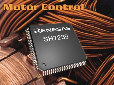 REN0236 SH7239 01