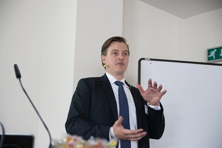 Krause Steffen Panel VMK14