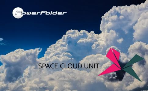 Space.Cloud.Unit - Noch 50 Tage bis zum Pre-ICO