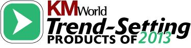 KW-Trend-products