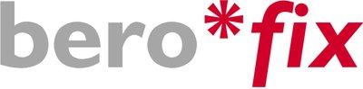 berofix-logo-162x64-G65-WEB.png