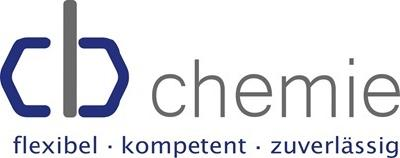 New company headquaters for OQEMA's cb Chemie in Austria