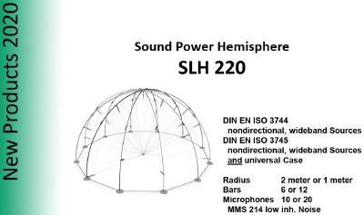 SLH220