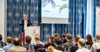 On track for success with Machine Learning: prudsys personalization summit 2017 proves hugely popular with retailers
